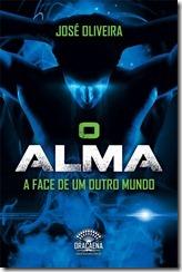 O Alma