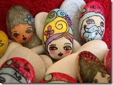 pintar piedras (7)