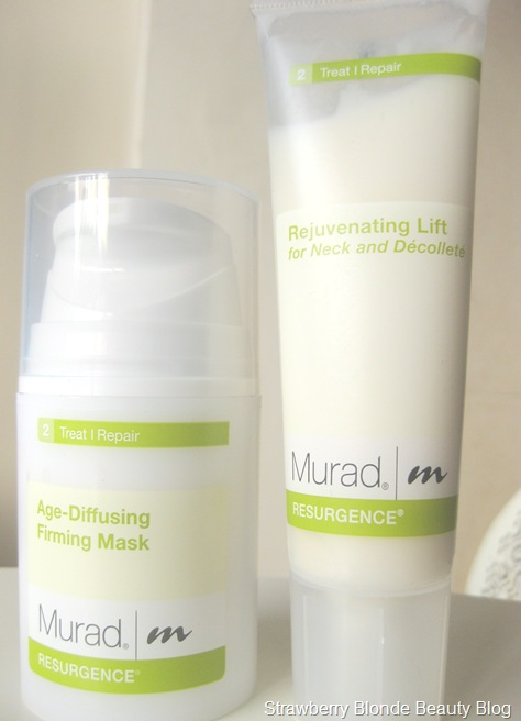 Murad-Resurgence-Rejuvenating-Lift-Neck-Cream-Age-Diffusing-Firming-Mask