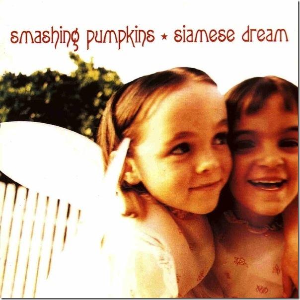 music-albums-1993-22