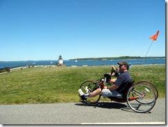 2008 454 bike