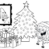 dibujos-para-colorear-bob-esponja-navidad-3-675x494.jpg