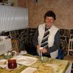 2008-11-pivnice-010.jpg