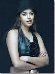 malayalam-actress-chaya-singh-spicy-