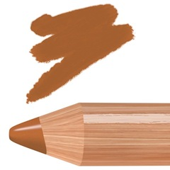 pastello-occhi-caramello-bronze2