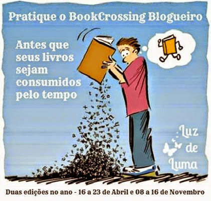bookcrossing-2 (2)
