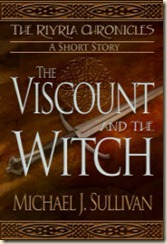 Sullivan-0-Viscount&TheWitch