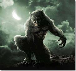 hombre-lobo-5