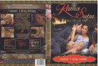 KAMASUTRA DVD 1
