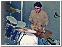 bateria 2005