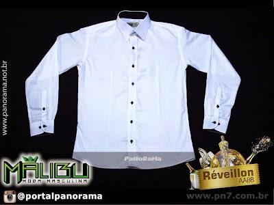 PaNoRaMa COD (1).jpg