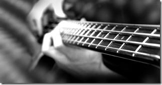 bass-p-b