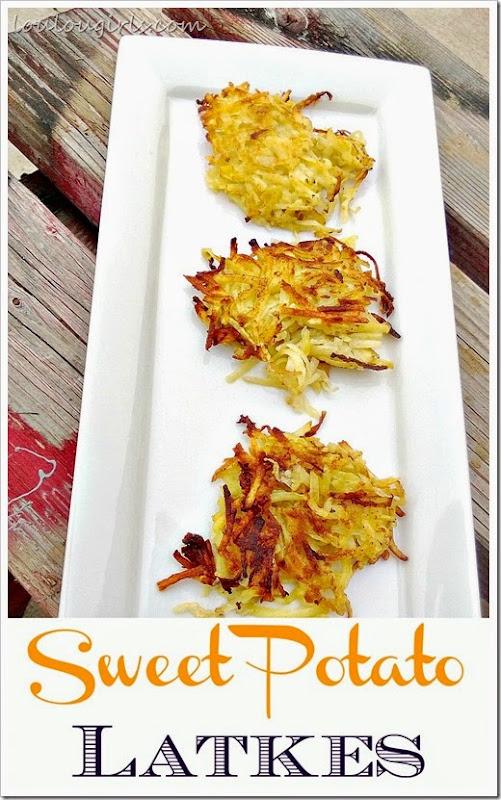 potato latke2