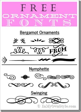 Decorative-Ornament-Fonts-_thumb