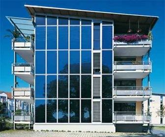 arquitectura-fachadas-solares