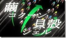 Yowamushi Pedal Grande - 06 -27