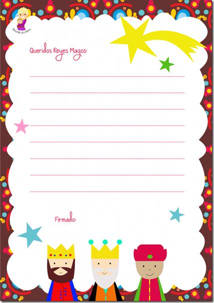 carta reyes magos (1)