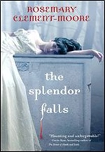 The_Splendor_Fallsjpg