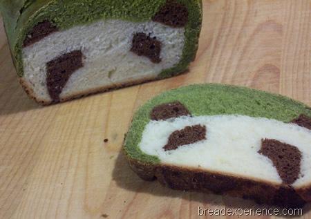 panda-bread2 043