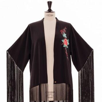kimonos Lina 10