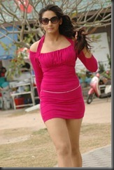 Ragini-Dwivedi-amazing pic_hot