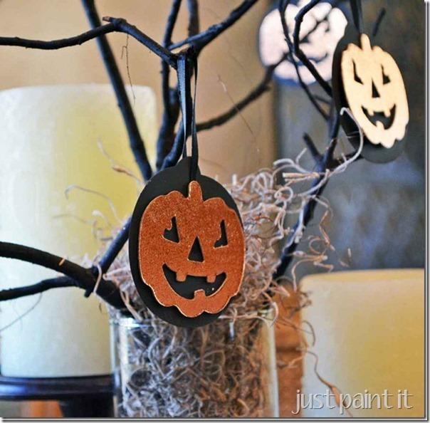Halloween-Tree-8_thumb