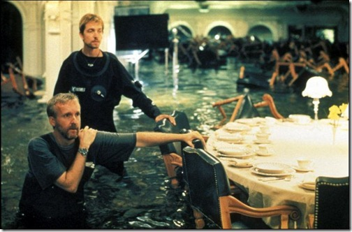 a_behindthescenes_look_at_the_making_of_titanic_05