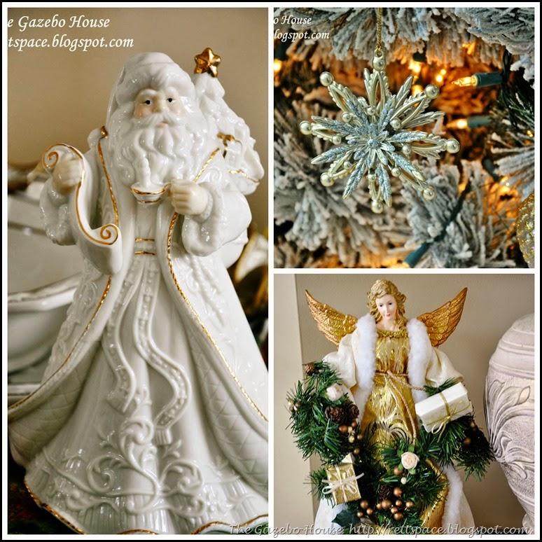 PicMonkey Collage Christmas