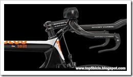 KTM-Solus Prime (2)