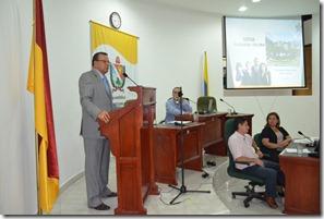 Asamblea (1)