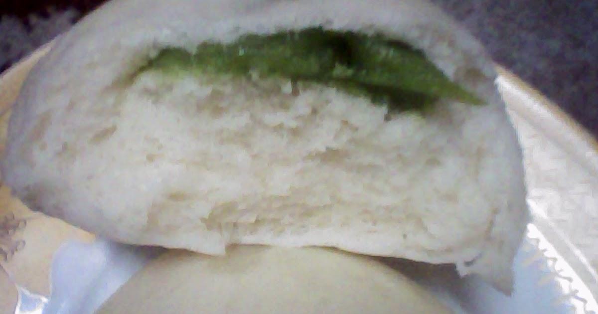 Resepi Roti Jala Tepung Beras