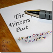 Writers Post Badge1