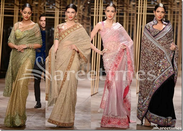 Tarun_Tahiliani_Sarees_Bridal_Fashion_Week(2)