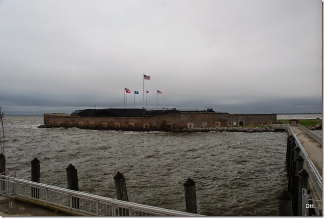 03-24-15 A Cruise to Fort Sumter (34)