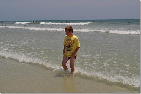 06-05-11 Daytona Beach 24