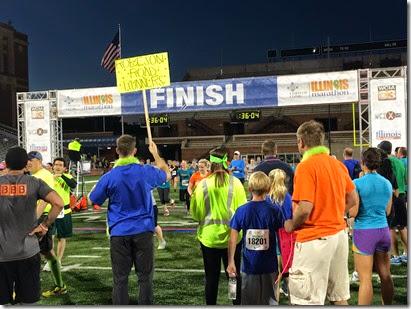 2014, 04-25        Illinois 5K         I-Challenge (33)