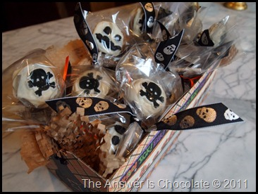 Boo Box Cookie Pops (3)