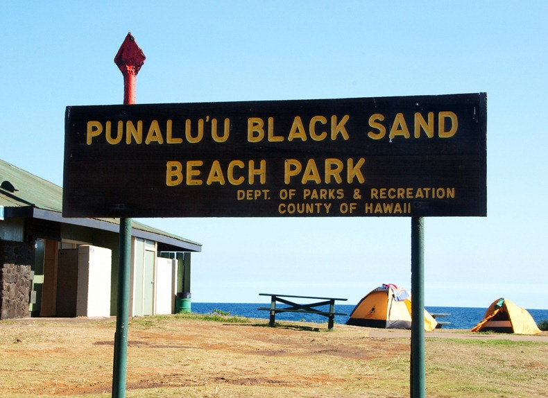 punaluu-black-beach-5