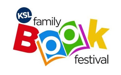 KSL book festival