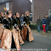 optocht_genhout-169.jpg