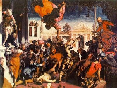 Tintoretto, Jacobo (8).jpg