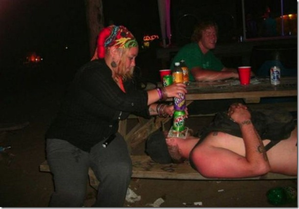 drunk-wasted-people-2