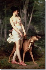 Gaston_Casimir_Saint-Pierre_-_Diana_the_Huntress