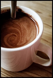 coconut-hot-chocolate