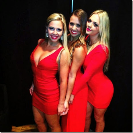 tight-dresses-fancy-034