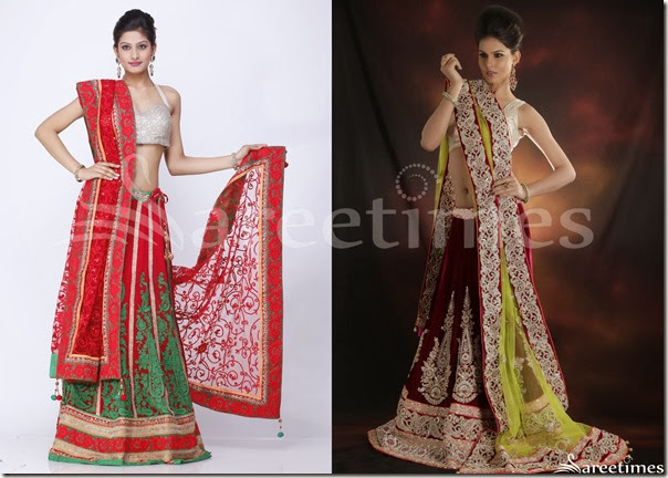 Chhabra_Bridal_Collection(2)