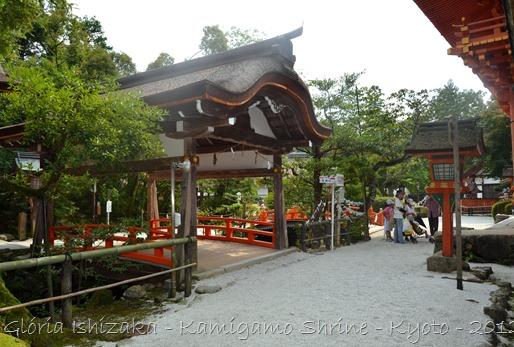 Glória Ishizaka - Kamigamo Shrine - Kyoto - 21