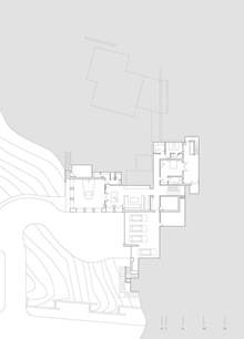 plano-casa-Abu-Samra-House-1