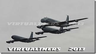 SCEL_V284C_Centenario_Aviacion_Militar_0100-BLOG