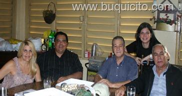 11 enero 2014 Cumple Juan Luis Decamps  (3)